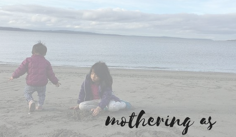 Mothering As Resistance